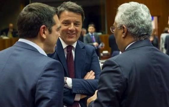 costa-renzi-tsipras_770x433_acf_cropped.jpg